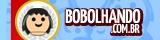 Bobolhando