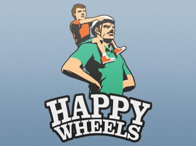 [Discussão] Happy Wheels HappyWheels-1