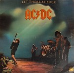 acdc-let_there_be_rock_a_1