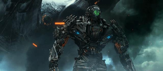 Transformers Era Da Extincao Transformers Age Of Extinction Baconfrito